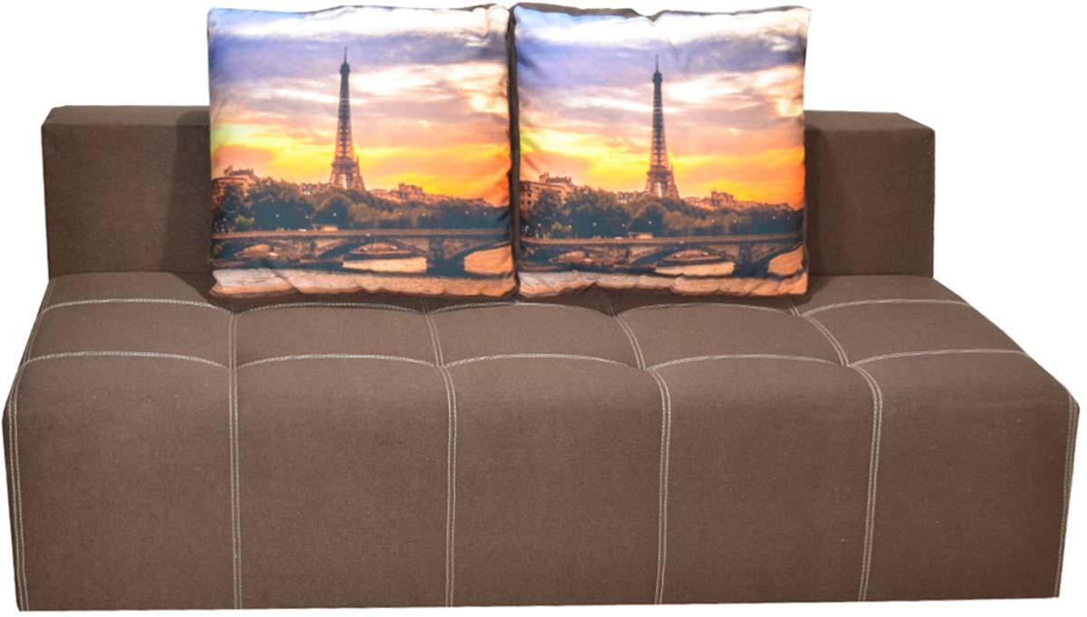 Бест диван етна 027, подудшки Пазл Париж 72