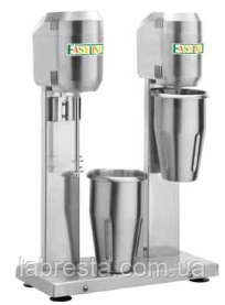 Миксер молочный Fimar Easy Line DMB20