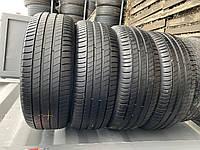 Шины бу 215.55.17 Michelin