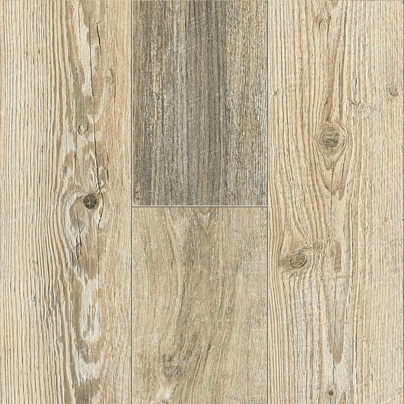 Ламинат Древесный Микс Сохо  8 мм, Balterio Urban Wood