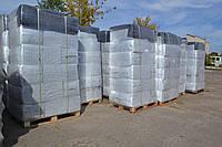 Торф верховой кислый в мешках 3.5-4.5 Ph фр. 0-7 мм, 250 л, фото 1