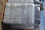 Торф верховой кислый в мешках 3.5-4.5 Ph фр. 0-7 мм, 250 л, фото 5