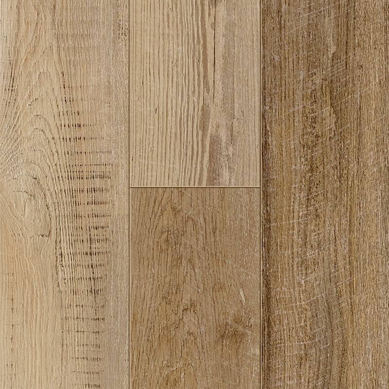 Ламинат Древесный Микс Бруклин  8 мм, Balterio Urban Wood