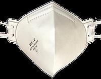Респиратор противоаэрозольный БУК-2 (12ГДК) FFP2
