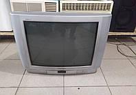 Телевизор Thomson 21DG170G