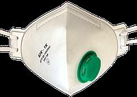 Респиратор противоаэрозольный БУК-1К (4 ПДК) FFP1