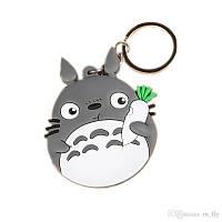 Брелок Geek Land Мой сосед Тоторо My Neighbor Totoro MT22.116.1