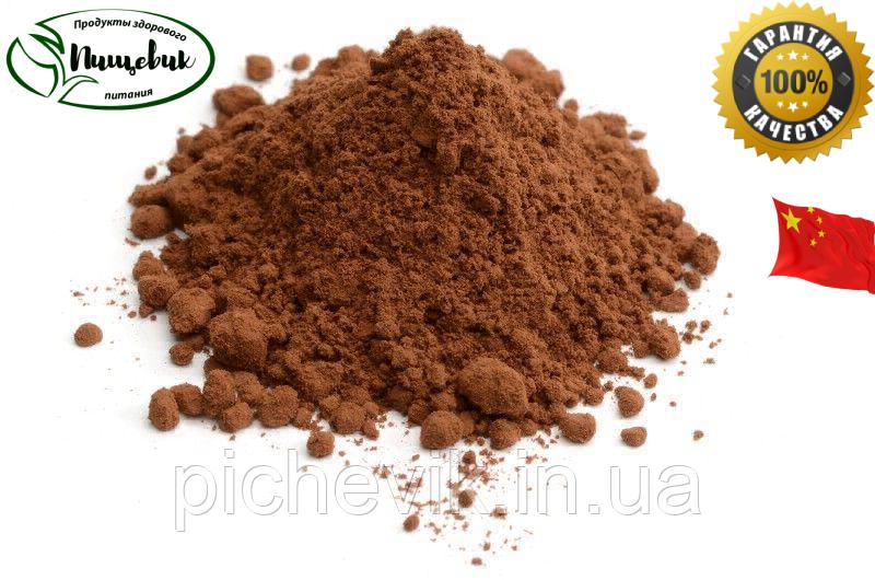 Мальтодекстрин коричневый (DE 10-20)  (Китай) Вес: 1 кг