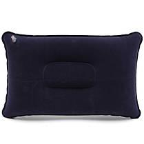 Синий авиаперелеты кемпинг надувные подушки защиты удобная кровать подголовники подголовник - 1TopShop, фото 3