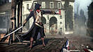 Assassin's Creed: Unity RUS PS4 (NEW), фото 3