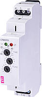 Многофукциональное реле часу CRM-91H UNI 12-240V AC/DC (1x16A_AC1) ETI