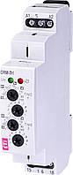 Імпульсне Реле DIN AC 230 ETI CRM-2H 230V 1мод