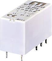 Електромеханічне Реле мініатюрне MER2-230 AC 2p ETI