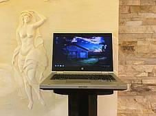 Ноутбук HP EliteBook 8460p/i5(2 GEN)/16Gb/240SSDGb/video 1гб, фото 2