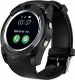 Часы Smart watch V-8/5804, фото 4