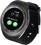 Часы Smart watch V-8/5804, фото 5