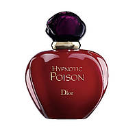 CHRISTIAN DIOR Pure Poison (Диор Пур Пуазон) парфюмированная вода - 100ml