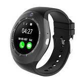 Часы Smart watch DM08/Y1/ ART-4717 (100 шт/ящ), фото 3