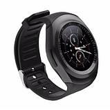 Часы Smart watch DM08/Y1/ ART-4717 (100 шт/ящ), фото 4