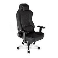 офисное кресло Akracing Onyx Deluxe