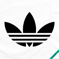 Термопечать на сумки Логотип [Свой размер и материалы в ассортименте]