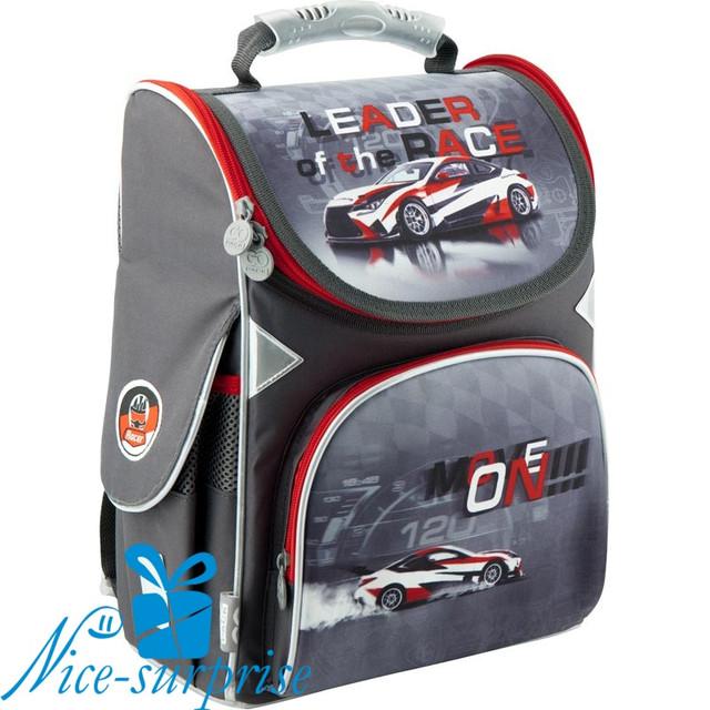 купить ортопедический рюкзак для младших классов в Киеве