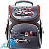 Ортопедический рюкзак для младших классов Gopack GO19-5001S-10 (1-4 класс)