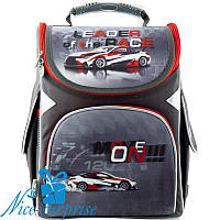 Ортопедический рюкзак для младших классов Gopack GO19-5001S-10 (1-4 класс), фото 1