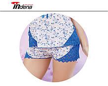 Женский комплект Марка «INDENA» Арт.9099, фото 3