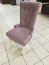 """Мягкий стул """"Лермо"""" (В наличии), фото 2"""