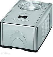 Оборудование для мороженого и йогуртов ProfiCook PC-ICM 1091