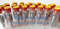 Распылитель WZ PDLLA124S1001 (PDLLA124S1001) IVECO 3,9L 87-92