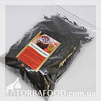 Чай черный Клубничный джем, фото 1