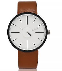 Мужские часы BR-S (945496518)