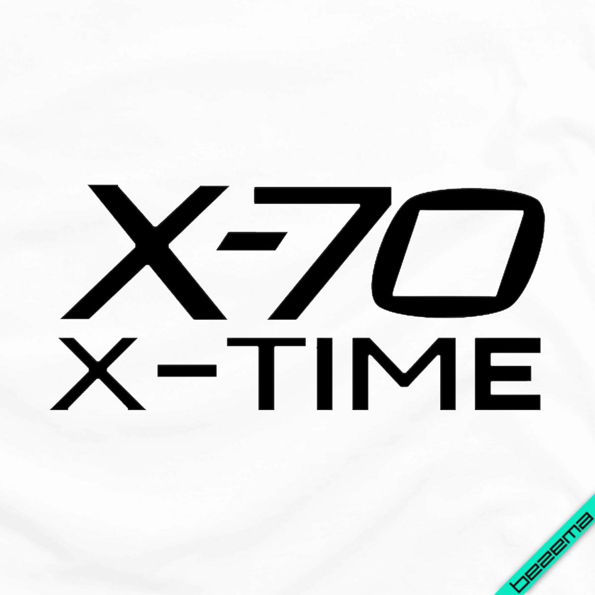 Термопринт на одеяла X-70 X-Time [Свой размер и материалы в ассортименте]