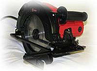 Пила дисковая (циркулярная) Edon AG HL 185-68S