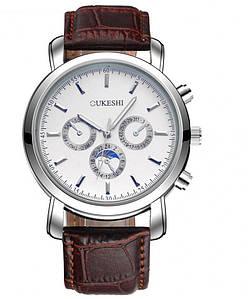 Мужские часы BR-S (945501440)