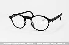 Складные очки для зрения / для чтения, фото 2