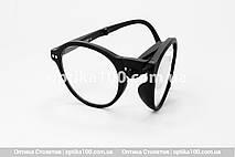 Складные очки для зрения / для чтения, фото 3