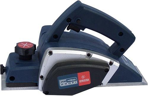 Рубанок Электрический Ижмаш Профи ИР-1100 + 2 Ножа