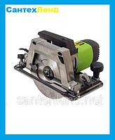 Дисковая переворотная пила Procraft KR-2500/200