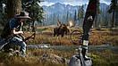 Far Cry 5 RUS PS4 (NEW), фото 3