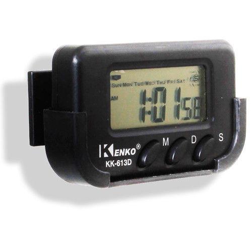 часы kenko kk-613bm инструкция