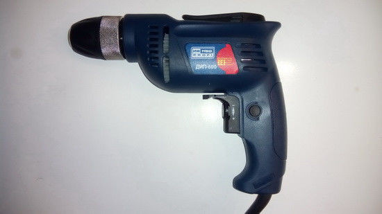 Дриль Електрична Іжмаш ДИП-600
