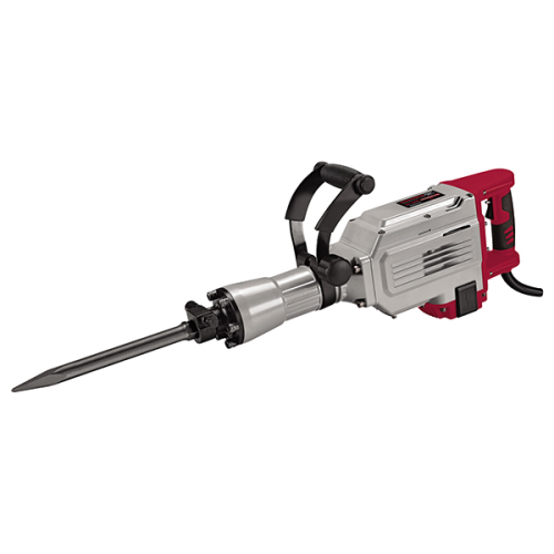 Відбійний молоток Іжмаш Industriale Line SD-2600