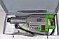 Відбійний молоток PROCRAFT PSH-2700, фото 3