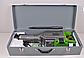 Відбійний молоток PROCRAFT PSH-2700, фото 4