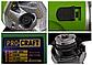 Болгарка кутова ProCraft PW-1350E (125 коло), фото 4