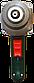 Гайковерт ударный DWT ss09-24, фото 5