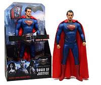 Фигурка Супермэна 3325
